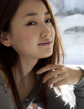 Natsuko Nagaike 00