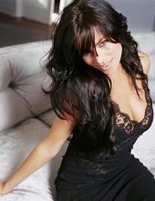 Sofia Vergara 04
