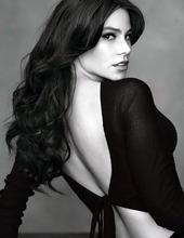 Sofia Vergara 13