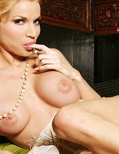 Angie Savage 12