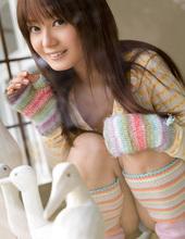Rina Ishihara 00