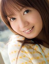 Rina Ishihara 06