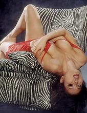 Lola Corwin 15