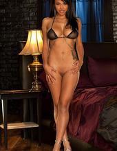 Kylie Johnson 02
