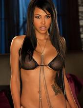 Kylie Johnson 06