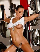 Michelle Manhart 07
