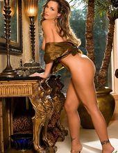 Michelle Manhart 14