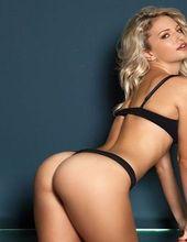 Mandy Marie 01