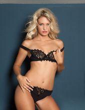 Mandy Marie 02