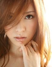 Yuria Ashina 02