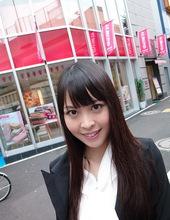 Momoko Haneda 00