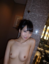 Momoko Haneda 10