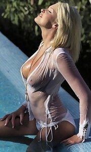 Tiffany Fowler