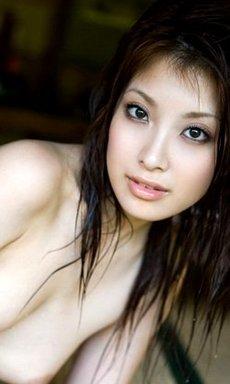 Sexy Reira Amane