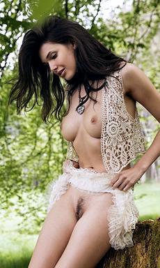 Jasmine A