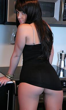 Emma Ink