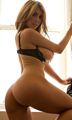 Lacy Spice