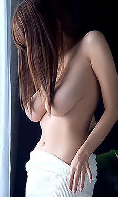 Oriental Tits