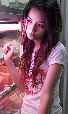 Rola Chung