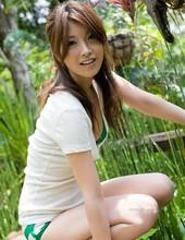 Reira Amane 04