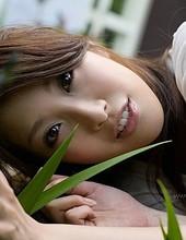 Reira Amane 05