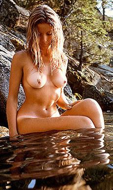 karen witter nude